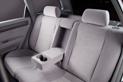 Car Upholstery in New Zealand