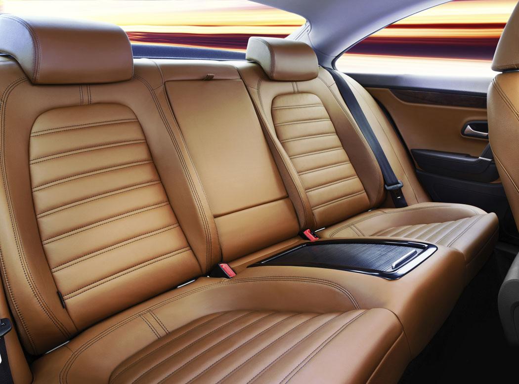 Car Vehicle Auto Interior Upholstery Auckland Otahuhu